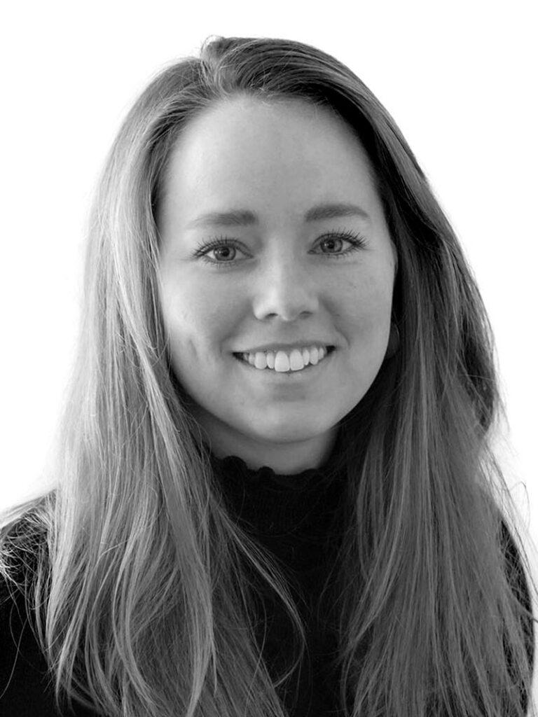 Nadja-Mortensen-Chr-Joergensen
